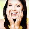 67% Off Teeth Whitening at The Perfect Touch