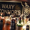 $10 for Pub Fare at Waxy O'Connor's