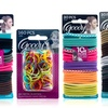 Goody Ouchless Hair Elastic Ties (120-, 135-, or 320-Count)