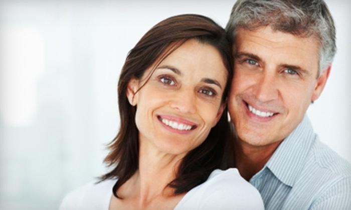 Beffa Dental - Burien: $79 for an Exam, X-rays, and Basic Cleaning at Beffa Dental in Burien