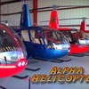 Up to 52% Off Alpha Helicopters Tour