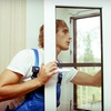 Up to 53% Off Window-Cleaning Services