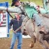 Marysville Stampede – Up to 54% Off Rodeo