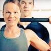 Up to 84% Off Personal Training in Shelby Township
