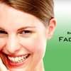 The Baltimore Center for Facial Plastic Surgery - Towson: $195 for a Dysport Treatment at The Baltimore Center for Facial Plastic Surgery ($350 Value)