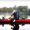 51% Off Kayak-Fishing Package in Clearwater