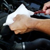 57% Off Two Oil Changes at Culver Automotive