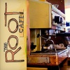 $10 for Organic Café Fare at The Root in Lakewood