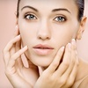 Up to 55% Off Facials at Jeneen's Skin and Body Care
