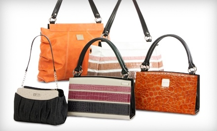 $80 Groupon to Miche Bag - Miche Bag in