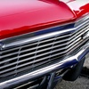 Up to 54% Off Car Washes or Paint Restoration