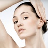 63% Off Facial and Brow Shaping in San Rafael