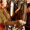Half Off Upscale Resale Apparel at Clothes Mentor