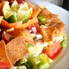Up to 56% Off Lebanese Cuisine at Skarr