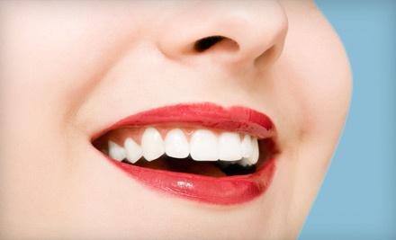 Family Dental of McKinney - Family Dental of McKinney in McKinney