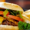 $10 for American Food at Big City Grill, Co.