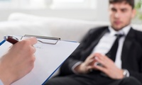Test psychotechnique à 89 €à lAACC association de laction pour une conduite citoyenne
