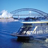 Australia Day Cruise and Buffet