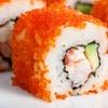 $11 at Kai Japanese and Asian Cuisine