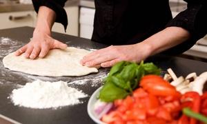 Marcheformazione: Corso base di pizzaiolo/panettiere/barman per una o 2 persone con Marcheformazione (sconto fino a 70%)