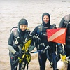 Up to 52% Off Scuba Certifications or Lessons