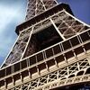 60% Off French Lessons