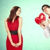"""""""Maybe Baby, It's You"""" – Up to 49% Off Romantic Comedy"""