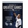 Baseball's Greatest Games: Derek Jeter's 3,000th Hit on DVD