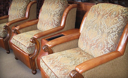$50 Groupon for Gently Used Home Furnishings - Revival Home in West Hartford