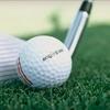 Up to 64% Off Indoor Golf Driving Range