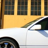 Up to 54% Off Car Window Tinting in Norco