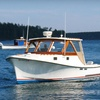 Half Off Boat Tour for Up to Six People