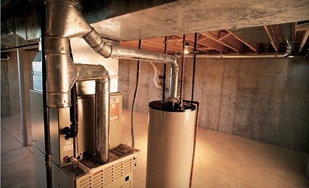 Innovative Heating & Cooling and Caliber Air - Innovative Heating & Cooling and Caliber Air in