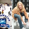 Up to 62% Off at Clearwater Ice Arena