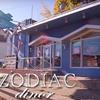 $5 for Hearty Eats at Zodiac Dinor