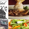 56% Off Fine Dining and Drink