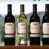 52% Off Private Wine-Tasting Event in Woodinville