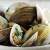 Up to 56% Off Seafood at Michael's Porthole in Oceanside