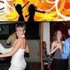 Half Off Latin Dance Classes