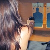 Up to 56% Off Shooting-Range Packages in Arnold