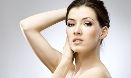 $119 for Three Chemical Peels or Microdermabrasion Treatments at Skincare by Design ($297 Value)