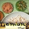 52% Off at Lemongrass Thai Restaurant