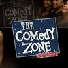 $10 for a Comedy Show & Irish Fare in Cornelius
