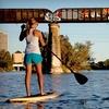 Up to 58% Off Kayak or Paddleboard Rental
