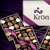 57% Off Sweets at Kron Chocolatier in Great Neck