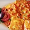 $8 for Italian Fare at Lubrano's Ristorante Italiano in Morrisville