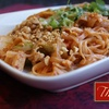 $10 for Fare at Thai D'or