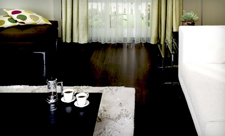 One 2-Hour Cleaning Session (a $126 value) - Hillside House Cleaning in