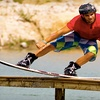 Up to 55% Off Wakeboarding Outing in Allendale