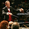 57% Off Lexington Philharmonic Ticket